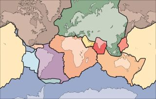 tectonic-plates-usgs