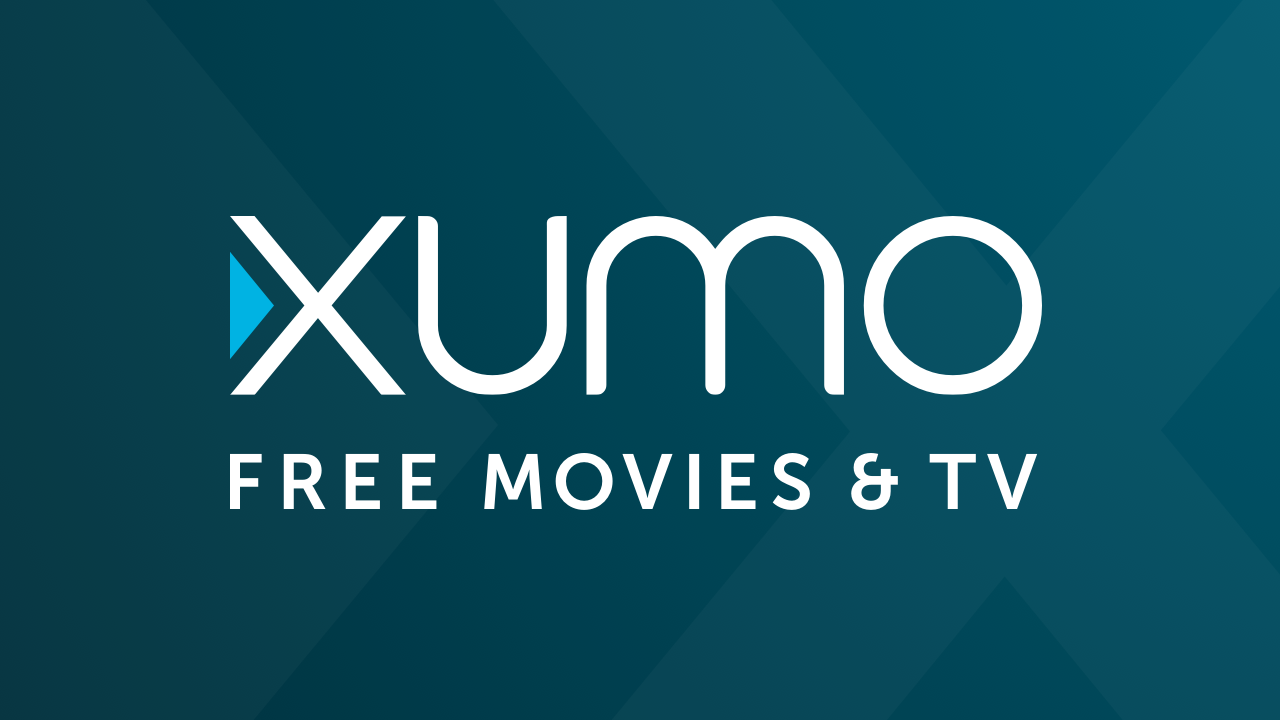 Xumo TV Expands Reach With Apple TV Launch   TV Tech