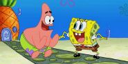 SpongeBob SquarePants Has Another Spinoff TV Show On The Way