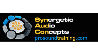 SynAudCon to Host Seminar on Wireless Audio
