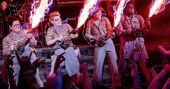 Ghostbusters Will Release An Extended Edition, Here's When You Can See It