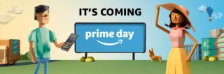 Amazon Prime Day 2021: date, deals and what to expect