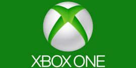 Leaked Xbox One Controller Designed To Increase Accessibility