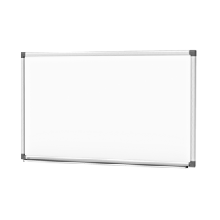 Da-Lite Launches Dry-Erase Projection Screen
