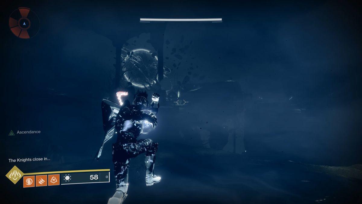 Destiny 2 Ascendant Challenge location and complete guide for Dec 4 - Dec 11