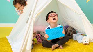 New Fire HD 8 Kids Edition revealed boasting brand-new UI