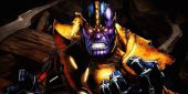 4 Marvel Stories That Avengers 4 Could Adapt