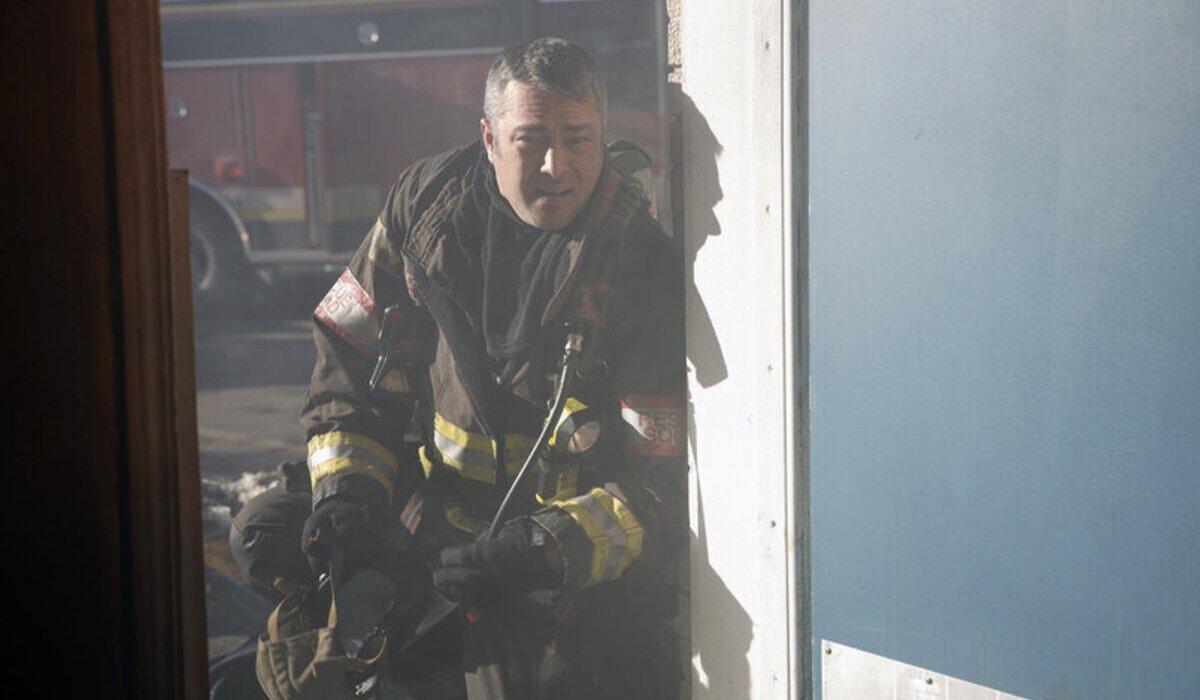 chicago fire season 8 severide nbc