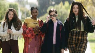 How to watch The Craft Legacy on Amazon Prime Video
