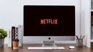 How to unblock Netflix on Mac
