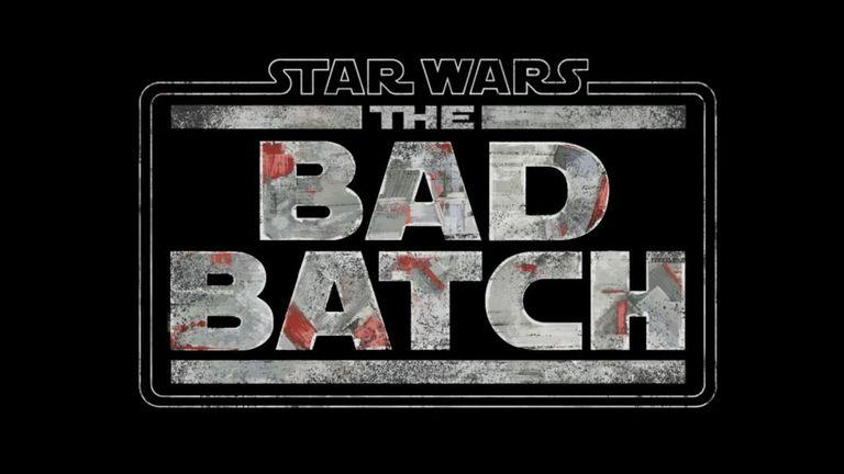 watch The Bad Batch online