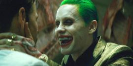 Why David Ayer Says Suicide Squad 'Scared' Executives Into Trying To Copy What Deadpool Was Doing