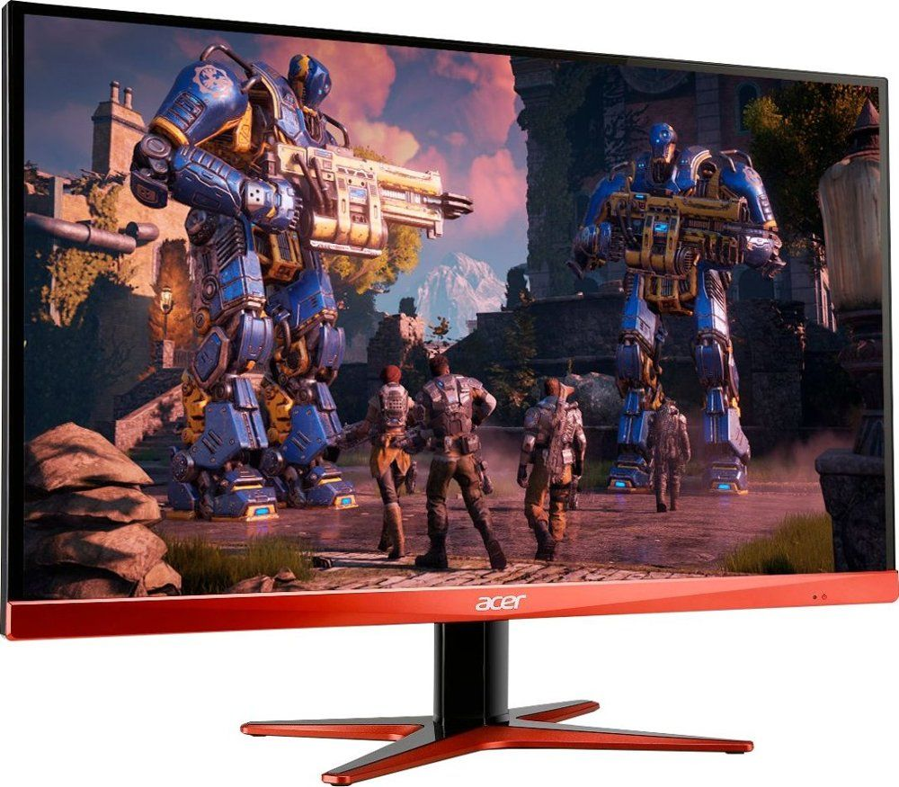 Killer Deal: $100 Off Top Acer Gaming Monitor