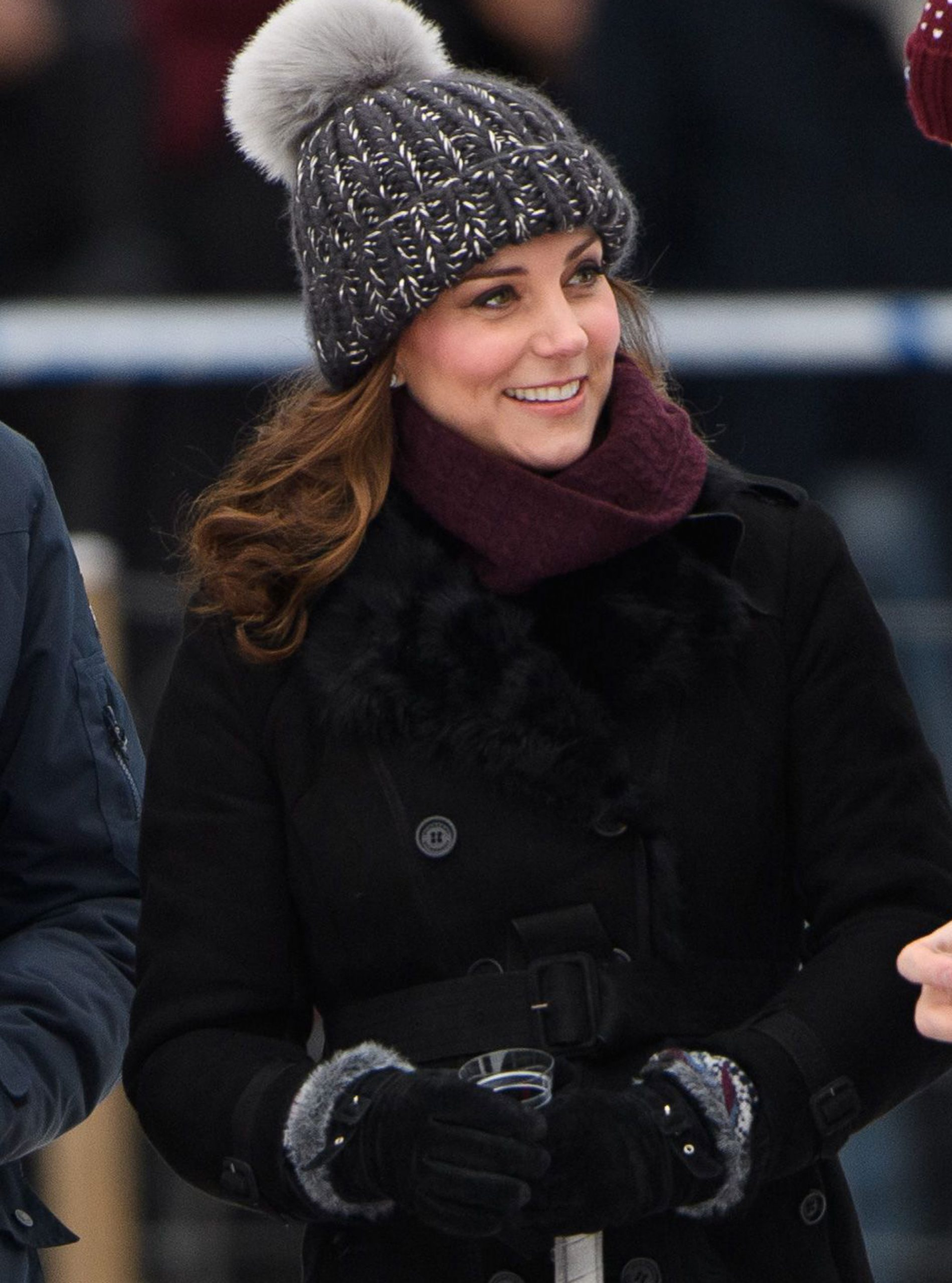 kate-middleton-gloves