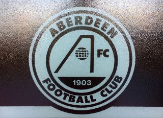 Aberdeen File Photo