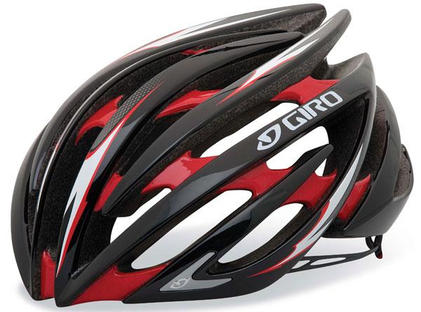 Giro-Aeon.jpg