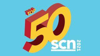 SCN Top 50 2021