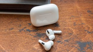 AirPods X are coming, but will they shirk the completely wireless design?