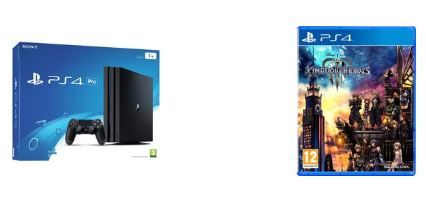 The best PS4 Pro prices, deals and bundles in September 2019