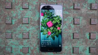 Huawei P10 tips and tricks: be the expert on your new