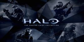 Halo: The Master Chief Collection Will Get A Major Update This Summer