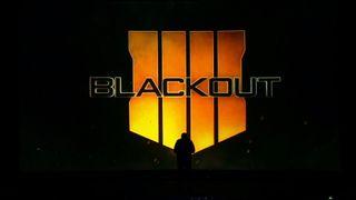 Black Ops 4 Battle Royale mode