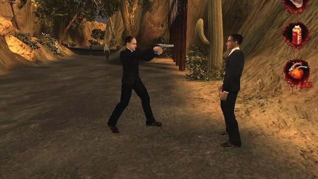 Postal 2 A Very Bad Videogame Is Free On Gog Pc Gamer