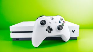 Xbox Cloud Gaming is on its way to Xbox One