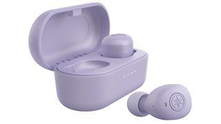 Yamaha TW-E3B true wireless headphones