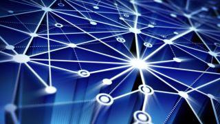 How to set up a proxy server on Windows and Mac I TechRadar | TechRadar