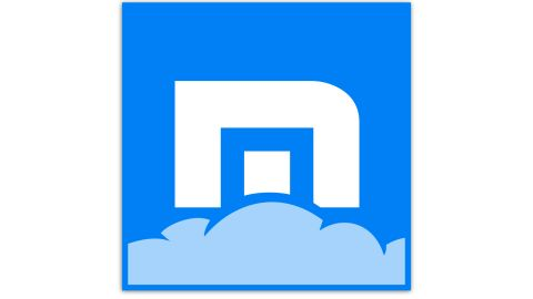 Maxthon Review