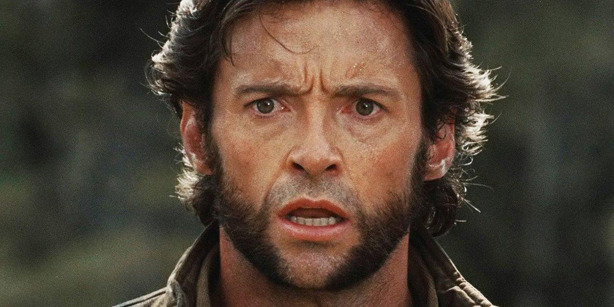 Hugh Jackman's New Wolverine Post Reignites Ryan Reynolds Feud