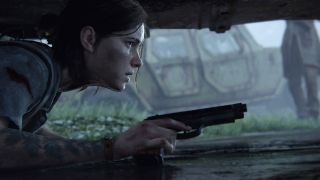 16 Exclusive Things We Learned About The Last Of Us Part 2