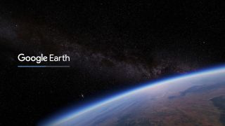 How to use Google Earth for teaching