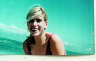 On 15 July 1992, Rachel Nickell was stabbed to death on Wimbledon Common in front of her two-year-old son, Alex.