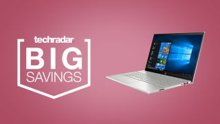 cheap HP laptop deals sales prices