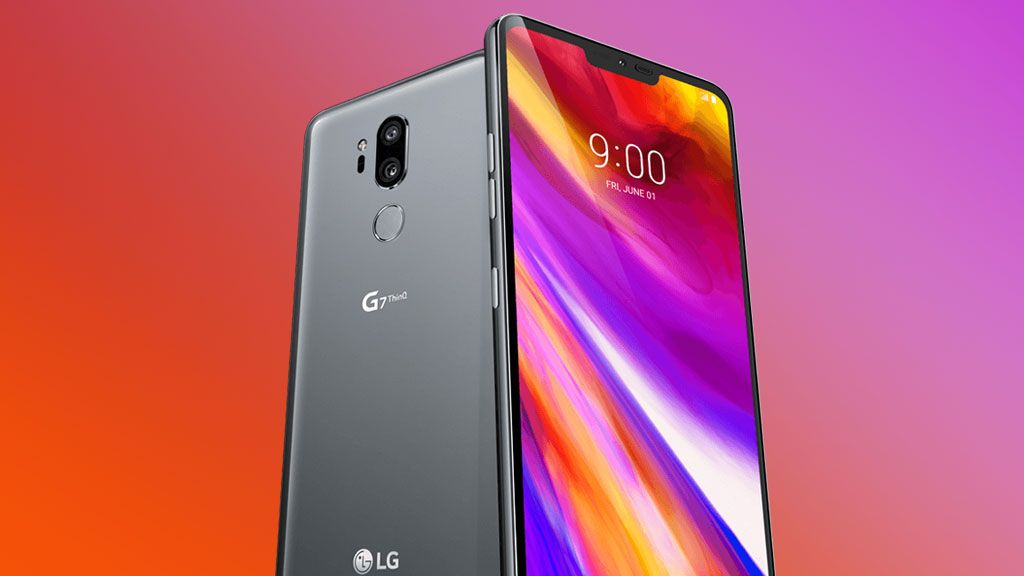 LG phones 2019: finding the best LG phone for you | TechRadar