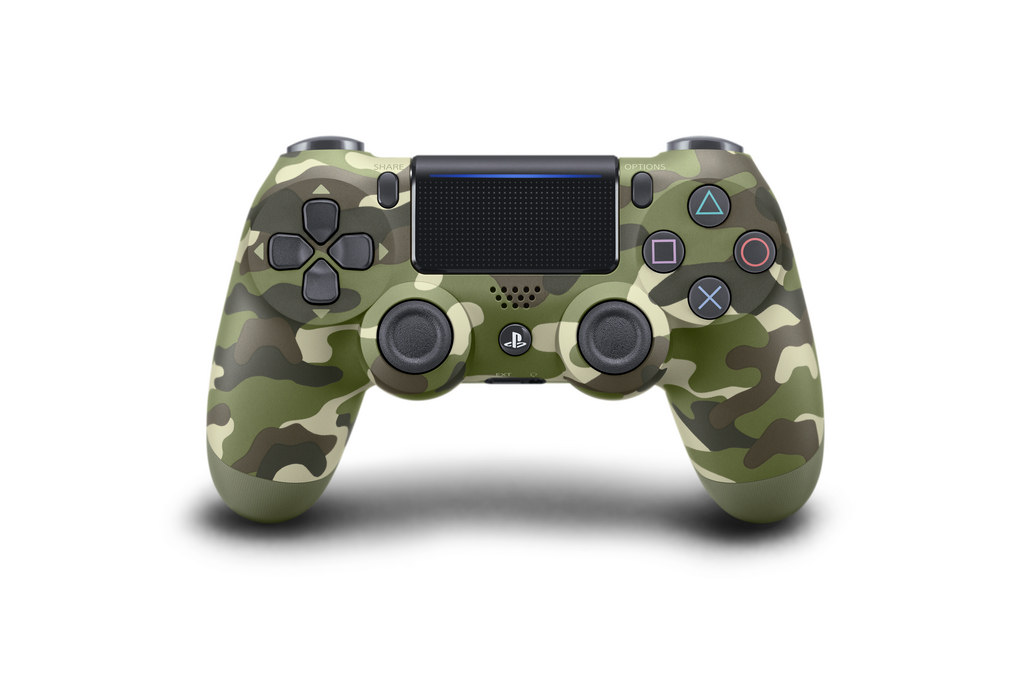 cheap PS4 controller sales price
