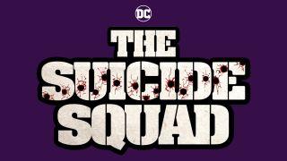 regarder The Suicide Squad en streaming