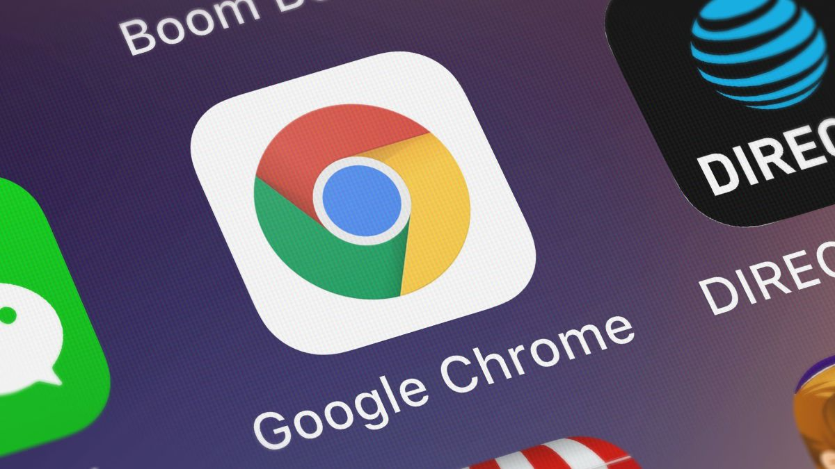 Google suspends all paid Chrome browser extensions - TechRadar