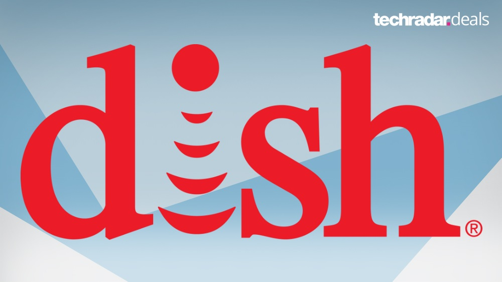 The best Dish TV packages and deals for the US network in