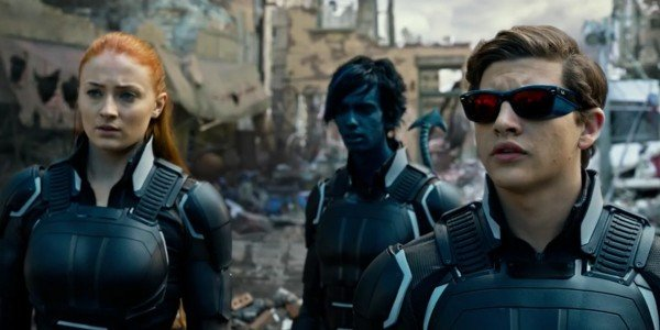 Does Marvel's 5-Year Plan Include The X-Men? Here's What Kevin Feige Says