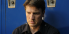 Don't Expect Castle-Style Humor From Nathan Fillion In The Rookie