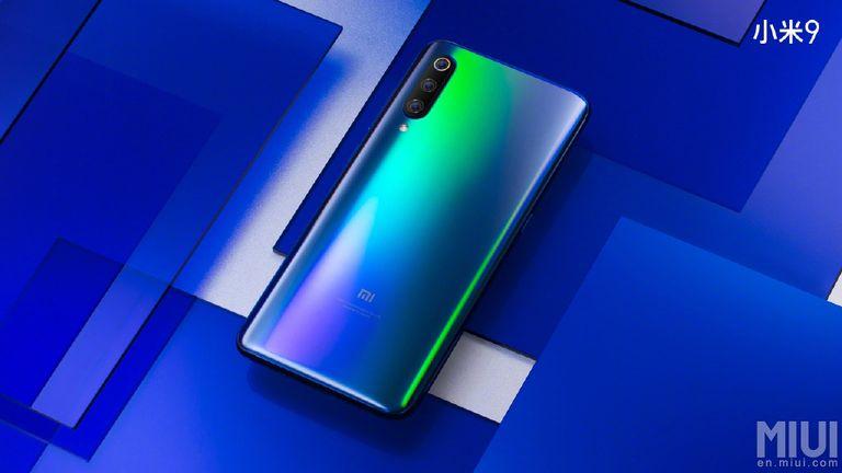 Xiaomi Mi 9 release date price specs