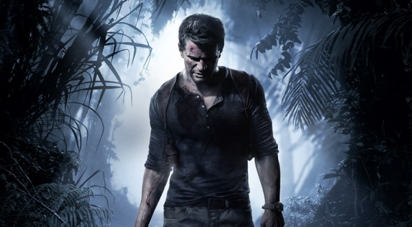 Will Nathan Drake Appear In Uncharted The Lost Legacy Cinemablend