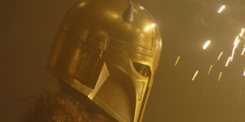 Yes, The Mandalorian Will Stick With Weekly Releases As Disney+ Expands