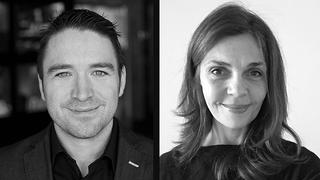 XYZ Cultural Technology Adds Directors