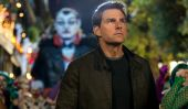 Jack Reacher 3: The Lee Child Books Tom Cruise Should Look At Next