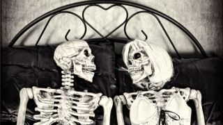 The Difference Between Male and Female Skeletons | Top Ten