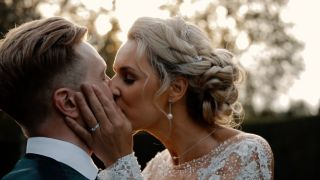 Interview: Wedding videographer Emma Wilson on how to tell the perfect story
